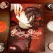 Rosen Blood 01